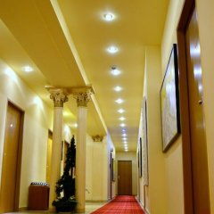 Отель Early Bird Hotel Австрия, Вена - отзывы, цены и фото номеров - забронировать отель Early Bird Hotel онлайн помещение для мероприятий фото 2