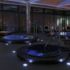 Långvik Congress Wellness Hotel бассейн фото 2
