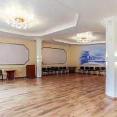 Отель Private Residence Osobnyak Одесса помещение для мероприятий