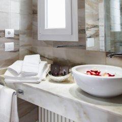Отель Princier Fine Resort & SPA ванная фото 2