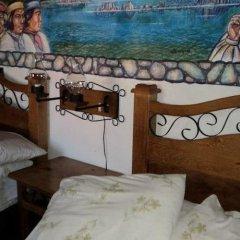 Отель Taramuri Мексика, Креэль - отзывы, цены и фото номеров - забронировать отель Taramuri онлайн спа