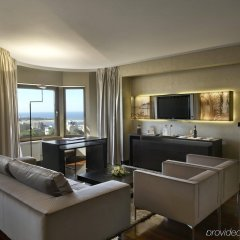 Porto Palacio Congress Hotel & Spa комната для гостей фото 3