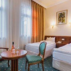 Отель Армения Армения, Джермук - отзывы, цены и фото номеров - забронировать отель Армения онлайн комната для гостей