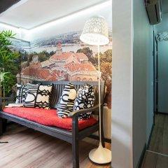 Hostel and Apartments 360º детские мероприятия