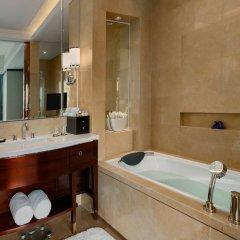 Kempinski Hotel Xiamen ванная