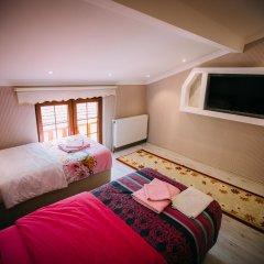 Elif Inan Motel Турция, Узунгёль - отзывы, цены и фото номеров - забронировать отель Elif Inan Motel онлайн детские мероприятия