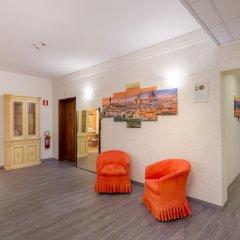 Hotel Basilea детские мероприятия