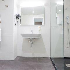 Отель Artiem Madrid ванная