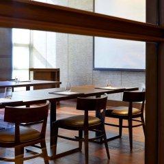 Отель Four Points By Sheraton Seoul, Namsan в номере