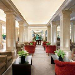 Отель Majestic Residence интерьер отеля фото 2