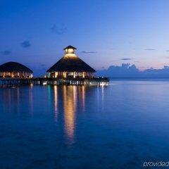 Отель Huvafen Fushi by Per AQUUM Мальдивы, Гиравару - отзывы, цены и фото номеров - забронировать отель Huvafen Fushi by Per AQUUM онлайн фото 6