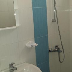 Отель Guest House Margarita Поморие ванная фото 2