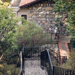 Отель Dionysos фото 12