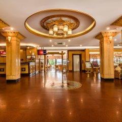 Отель Huong Giang Hotel Resort & Spa Вьетнам, Хюэ - 1 отзыв об отеле, цены и фото номеров - забронировать отель Huong Giang Hotel Resort & Spa онлайн помещение для мероприятий фото 2