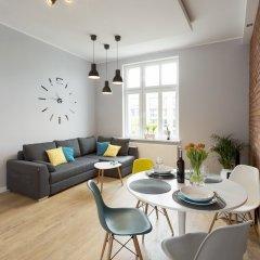 Апартаменты Homewell Apartments Stara Piekarnia