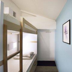 Отель 5footway.inn Project Boat Quay комната для гостей фото 4