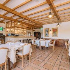 Quinta dos Poetas Nature Hotel & Apartments питание фото 2