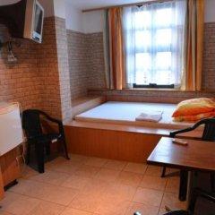 Отель PATRON GDANSK w CENTRUM спа фото 2