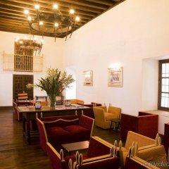 Las Casas De La Juderia Hotel питание
