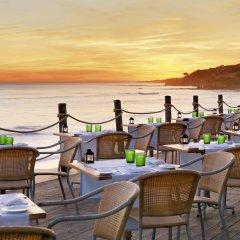 Отель Pine Cliffs Residence, a Luxury Collection Resort, Algarve Португалия, Албуфейра - отзывы, цены и фото номеров - забронировать отель Pine Cliffs Residence, a Luxury Collection Resort, Algarve онлайн питание фото 3