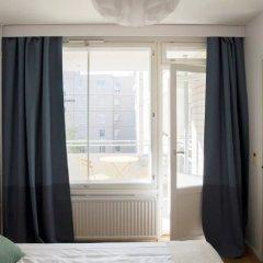 Отель 2ndhomes Kalevankatu apartment 2 Финляндия, Хельсинки - отзывы, цены и фото номеров - забронировать отель 2ndhomes Kalevankatu apartment 2 онлайн комната для гостей