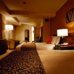 Отель Ginza Nikko Hotel Япония, Токио - отзывы, цены и фото номеров - забронировать отель Ginza Nikko Hotel онлайн удобства в номере