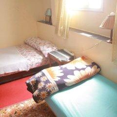 Отель Medina Guesthouse комната для гостей фото 5