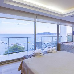 Sirenis Hotel Goleta - Tres Carabelas & Spa спа