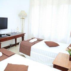 Отель Castelo Kandy Канди комната для гостей