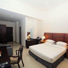 Отель Avasta Resort & Spa комната для гостей