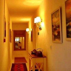 Отель La Mia Casa Butik Otel Чешме интерьер отеля фото 2