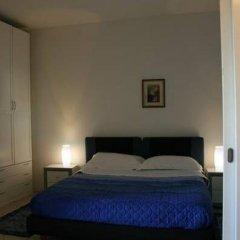 Отель Residence Venice комната для гостей фото 6