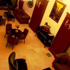 Sirkeci Park Hotel фото 3