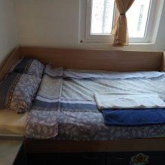 Отель Bell Hostel Болгария, Пловдив - отзывы, цены и фото номеров - забронировать отель Bell Hostel онлайн детские мероприятия