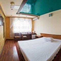 Отель Абсолют Стандартный номер фото 6
