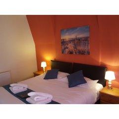Yardley Manor Hotel комната для гостей фото 2
