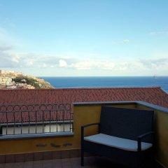 Отель Appartamenti Castelsardo Кастельсардо фото 4