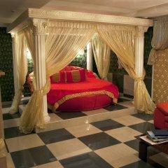 Гостиница Гостиный Двор Одесса интерьер отеля фото 3