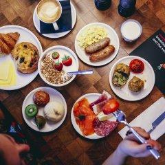 Отель citizenM Amstel Amsterdam Нидерланды, Амстердам - отзывы, цены и фото номеров - забронировать отель citizenM Amstel Amsterdam онлайн в номере