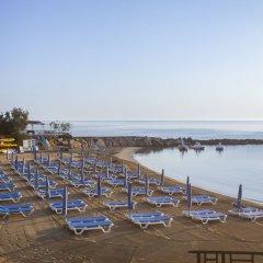 Отель Cavo Maris Beach фото 4