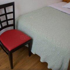 Отель Tiquetonne Франция, Париж - отзывы, цены и фото номеров - забронировать отель Tiquetonne онлайн комната для гостей фото 4
