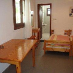 Отель Para Thin Alos Греция, Ситония - отзывы, цены и фото номеров - забронировать отель Para Thin Alos онлайн фото 9