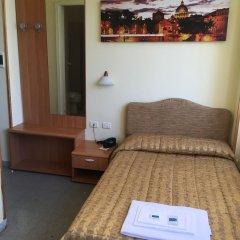 Отель Casa per Ferie Oasi San Giuseppe комната для гостей фото 4