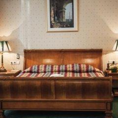 Гостиница Аркадия Плаза Украина, Одесса - 3 отзыва об отеле, цены и фото номеров - забронировать гостиницу Аркадия Плаза онлайн интерьер отеля фото 3
