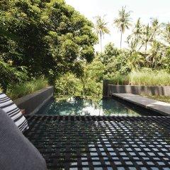 Отель Origin Ubud фото 16