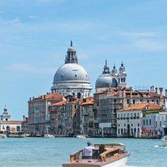 Отель Studio Frari Wifi R&R Италия, Венеция - отзывы, цены и фото номеров - забронировать отель Studio Frari Wifi R&R онлайн фото 5