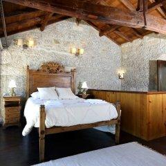 Отель Quinta das Tulipas комната для гостей фото 5