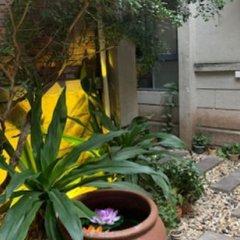 Отель xiangyunji Китай, Сямынь - отзывы, цены и фото номеров - забронировать отель xiangyunji онлайн