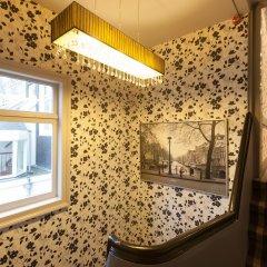Отель Hermitage Amsterdam Нидерланды, Амстердам - 1 отзыв об отеле, цены и фото номеров - забронировать отель Hermitage Amsterdam онлайн гостиничный бар
