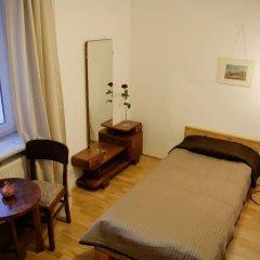 Отель Koro de Varsovio- Solidarnosci 101 комната для гостей фото 2